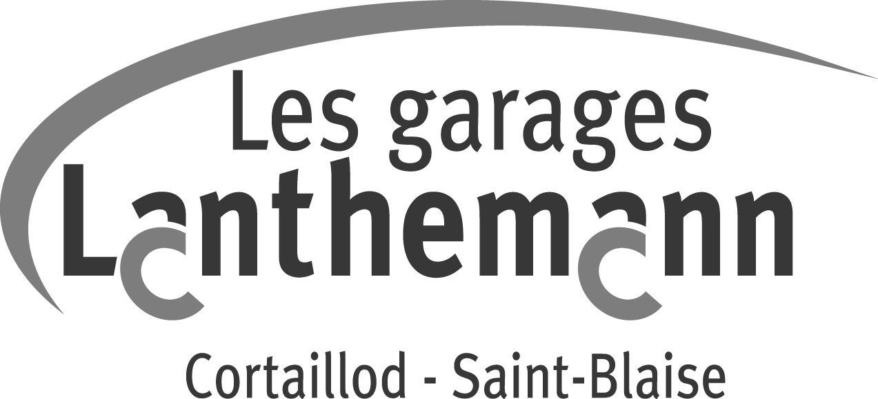 Garages Lanthemann